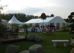 Lifestyle Messe 2010